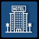 نرم افزار هتلداری آس