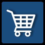 نرم افزار حسابداری فروشگاهی آس