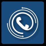 نرم افزار مدیریت تماس آس