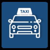نرم افزار تاکسی سرویس آس