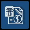 نرم افزار حسابداری مالی آس(6 سطحی)