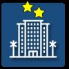 نرم افزار هتل آپارتمان آس (نسخه حرفه ای)