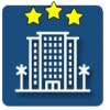 نرم افزار هتل آپارتمان آس (نسخه ویژه )