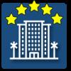 نرم افزار هتلداری 5 ستاره (عادی)