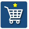 نرم افزار حسابداری فروشگاهی آس(نسخه عادی)