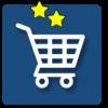 نرم افزار حسابداری فروشگاهی آس(نسخه حرفه ای)