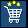 نرم افزار حسابداری فروشگاهی آس(نسخه ویژه)