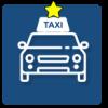 نرم افزار تاکسی سرویس آس (نسخه عادی)