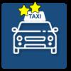 نرم افزار تاکسی سرویس آس (نسخه حرفه ای)