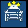 نرم افزار تاکسی سرویس آس (نسخه ویژه)